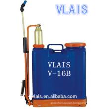 All copper 16L knapsack Manual Pressure Sprayer