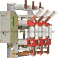 Yfgz16-Vacuum Circuit Breaker with 2 Type Operation Mode