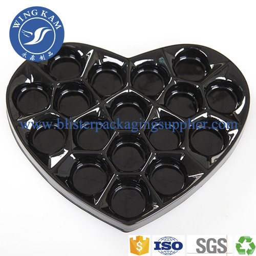 chocolate tray 011