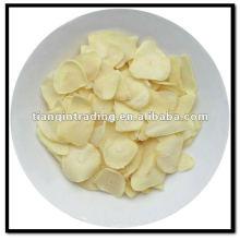 Comprar escama de ajo chino