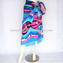 fashion beach sarong