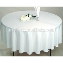 Mini tecido de tecido de mesa