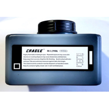 Strong Adhesive Solvent Inks For Inkjet Printer