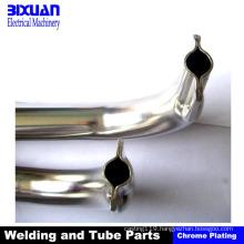 Welded/Welding Part (BIXWELD2011-08)