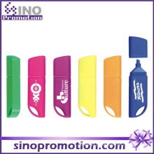 Marcador promocional Mini Cute Marker Pen