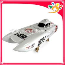 Joysway 9112A US.1 Catamaran RC Racing Boat