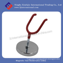 Powerful Magnetic Tool Holders for Workshop (XLJ-2383)