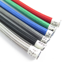 High Quality PTFE Corrugated Stainless Hose
