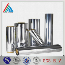 Metallized Film,China Metallized Film Supplier & Manufacturer
