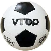 Normal White Color 32 Panels Football Sporting