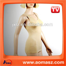 Factory wholesale Push up big women sex bra shaper