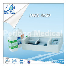 DNX-9620 Medical Use clinical Lab Device Microplate Washer Price