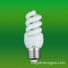 9w B22 base energy saving lamp 9W CE Rohs