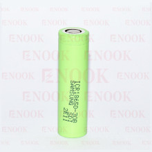 2017 Lowest Price of Samsung 30B Battery