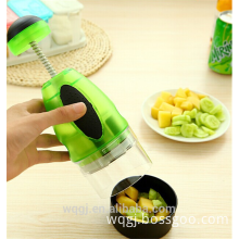 Hot Sale Multi Function Vegetable Slicer Onion Chopper