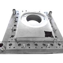 Pressing Tooling / Press Die / Pressed Mold (C10)