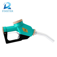 boquilla digital del proveedor de China con la función de calibración
