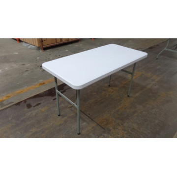 Table pliante Rectangle 4FT