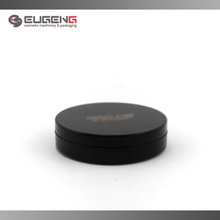 fashion magnetic powder case