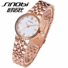 2015 Shinobi Fashion women watches, lady watch, watch