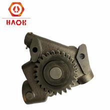 Deutz 913 engine part Lubricat. oil pump 04234148