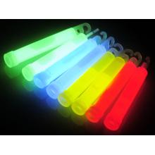 4 pulgadas Glow Stick Party Decoration Glow Stick