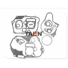 Juego de juntas del cilindro del motor de la motocicleta (KYMCO-ACTIV110)