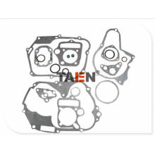 Motorcycle Engine Cylinder Gasket Set (KYMCO-ACTIV110)