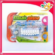 mini keyboard music cheap music keyboard