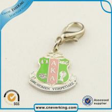 Custom Promotional Gift Custom Lape Pin Enamel Badge