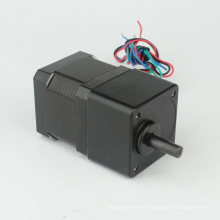 OEM Factory Sells Jk42hsg Gearbox Stepper Motor 42mm for Low Price