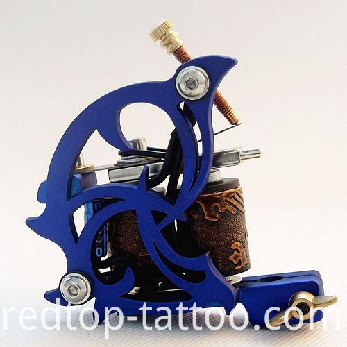 china tattoo machine