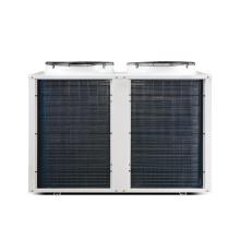 Universal neue Umwelt Luftquelle Solarwarmwasserbereiter