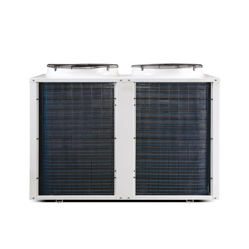 Universal new environmental air source solar water heater