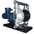 Electric Driven Double Diaphragm Pump