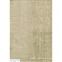 Valinge 5g Click /PVC Plank / PVC Flooring / PVC Click