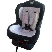Baby Booster Autositz