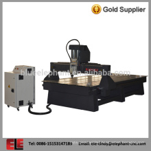 Best and high quality used cnc router sale