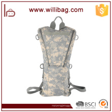 Camouflage Mountain Bike Air Bag Oxford Folding Bike Carry Bag