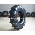 Pneu agricole / pneu de tracteur / pneu d'irrigation / pneu de ferme (750-20, 750-16, 650-16, 600-16, 600-14, 600-12, 500-14, 500-12, 500-10)