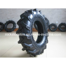 Neumático agrícola / Neumático tractor / Neumático de riego / Neumático agrícola (750-20, 750-16, 650-16, 600-16, 600-14, 600-12, 500-14, 500-12, 500-10)