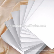 high density PVC foam board,colour PVC Foam sheet
