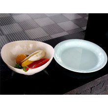 Customized Melamine Bowl Plate Tableware (CP-011)