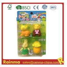 3D-ластик для детей