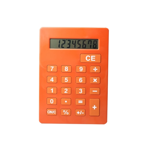 pn-2624 600 PROMOTION CALCULATOR (2)
