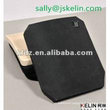 bullet proof plate KL-03BP