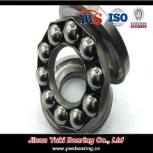 51105 Stainless Steel Thrust Ball Bearing