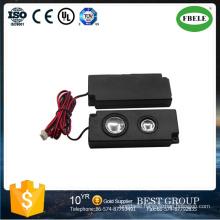 8ohm 5watt High Quality Speker Box Speaker