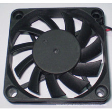 Input DC 24V High Quality Cooling Fan