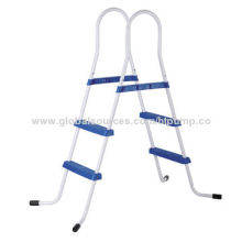 2-4 step pool ladder for above ground poolNew